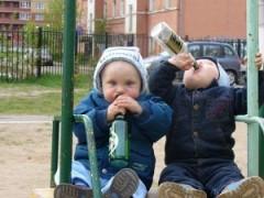 beer-drinking-babies-300x225
