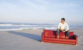 Couch_surfer