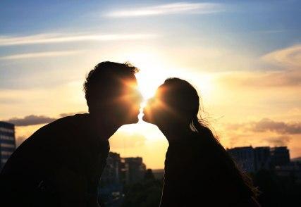 Detox-your-relationship