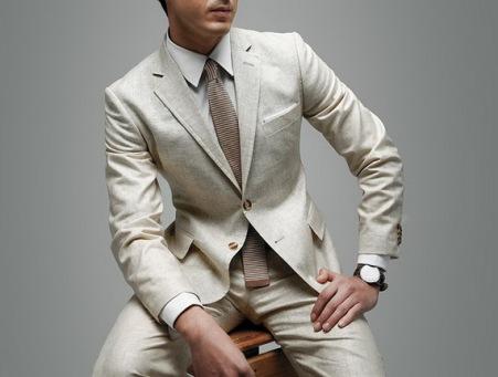 linen-suits-for-men_12