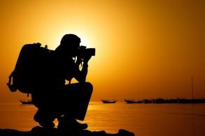 photographer-quatif-kingdom-saudi-arabia-4428262825-800x533