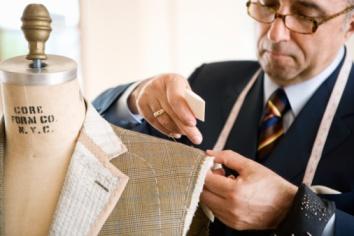 tailored-shirts