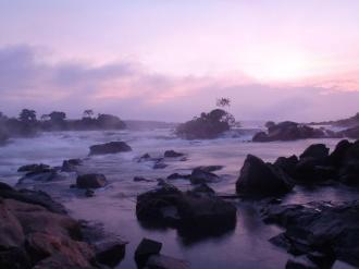the-nile-at-sunrise-taken
