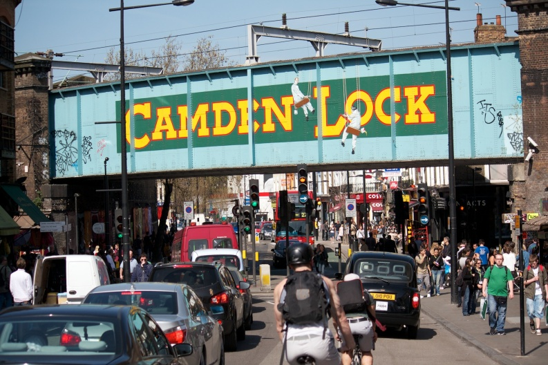 Image Courtesy of: http://urbangiraffe.com/images/blog/2011/04/camden-lock-bridge.jpg