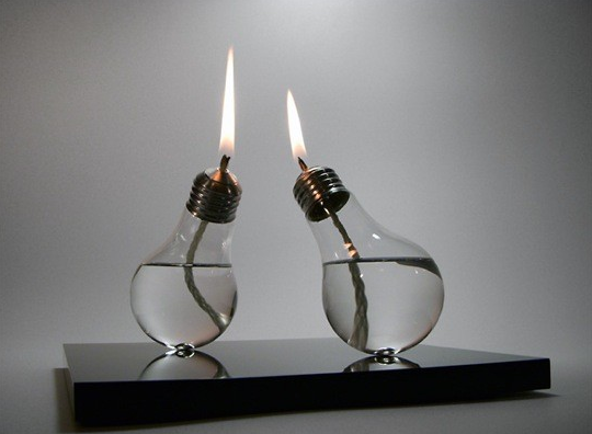 Image Courtesy Of: http://upcycleus.blogspot.co.uk/2011/08/upcycling-light-bulb.html