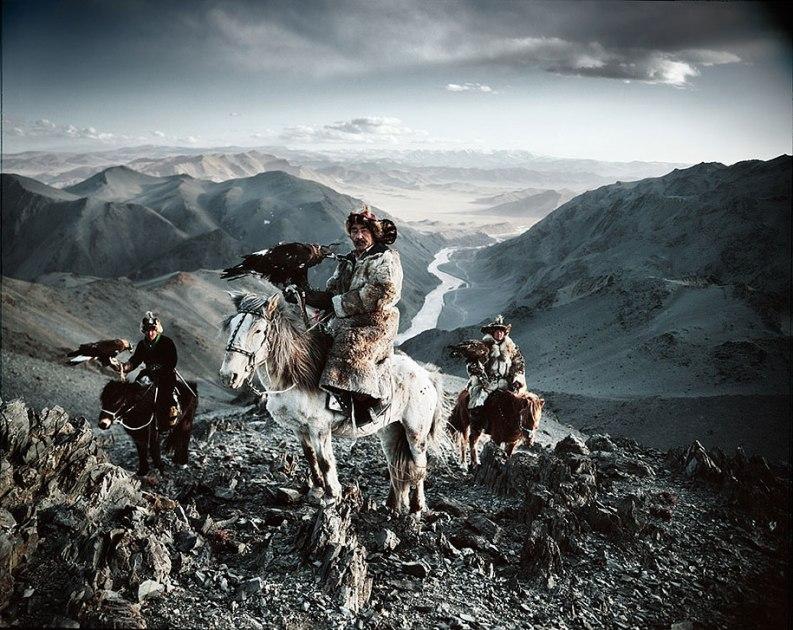vanishing-tribes-before-they-pass-away-jimmy-nelson-1