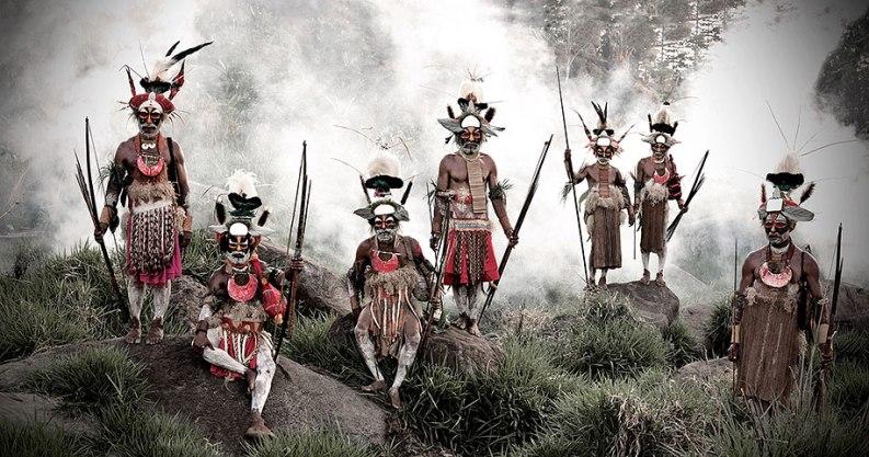 vanishing-tribes-before-they-pass-away-jimmy-nelson-10