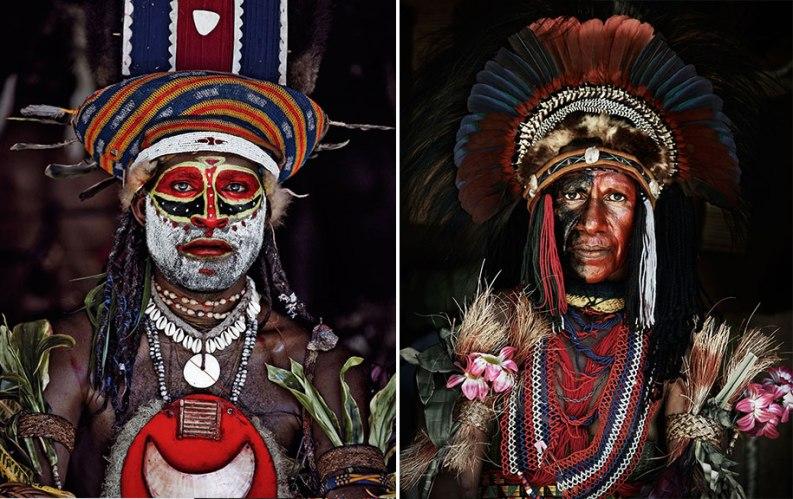 vanishing-tribes-before-they-pass-away-jimmy-nelson-11 (1)