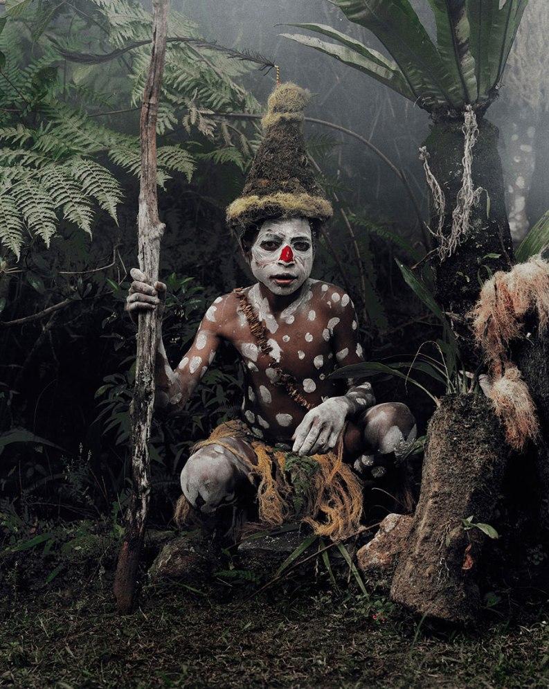 vanishing-tribes-before-they-pass-away-jimmy-nelson-12