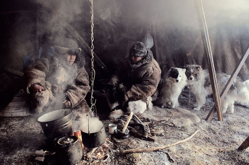 vanishing-tribes-before-they-pass-away-jimmy-nelson-13