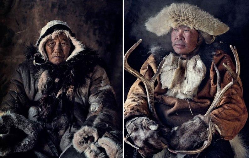 vanishing-tribes-before-they-pass-away-jimmy-nelson-14
