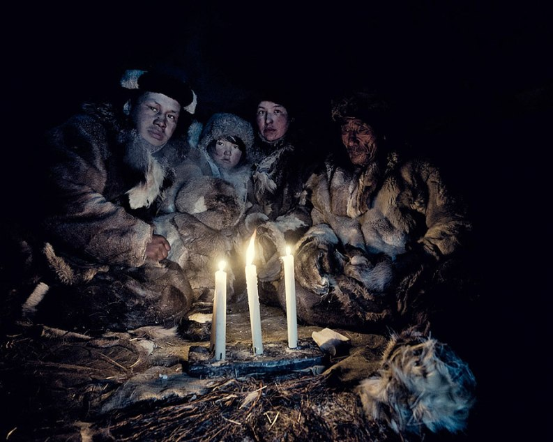 vanishing-tribes-before-they-pass-away-jimmy-nelson-15