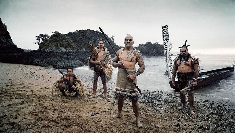 vanishing-tribes-before-they-pass-away-jimmy-nelson-16