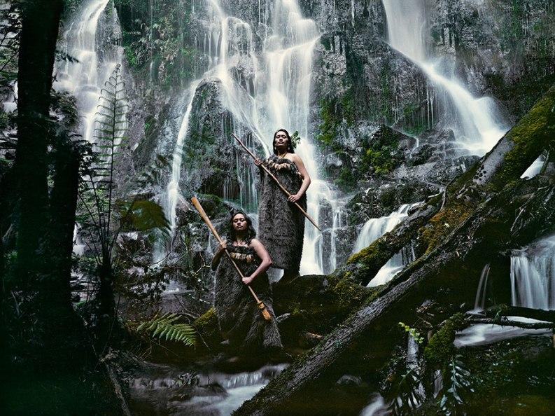 vanishing-tribes-before-they-pass-away-jimmy-nelson-18
