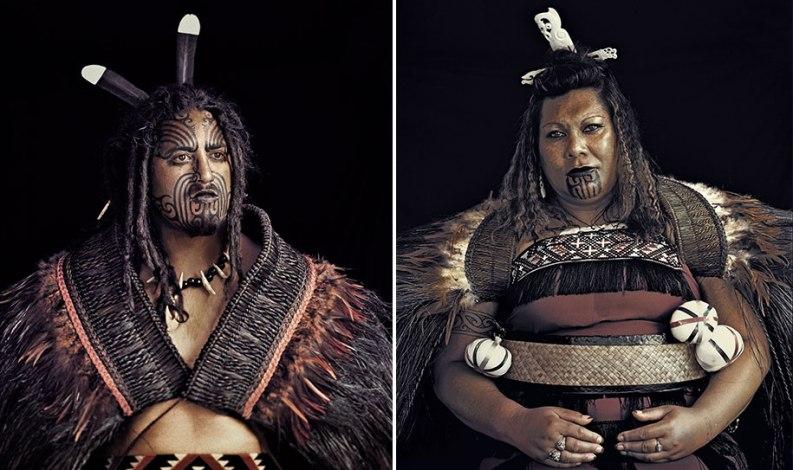 vanishing-tribes-before-they-pass-away-jimmy-nelson-19