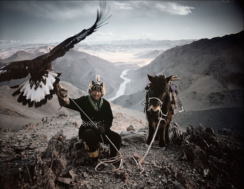 vanishing-tribes-before-they-pass-away-jimmy-nelson-3
