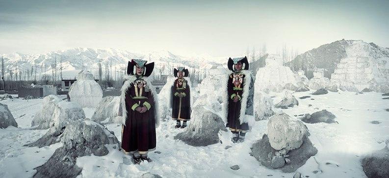 vanishing-tribes-before-they-pass-away-jimmy-nelson-32