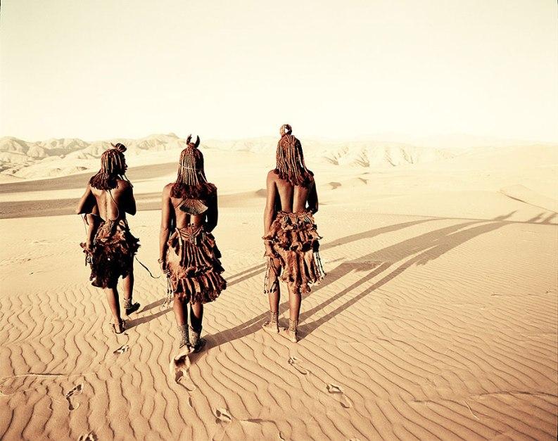 vanishing-tribes-before-they-pass-away-jimmy-nelson-4