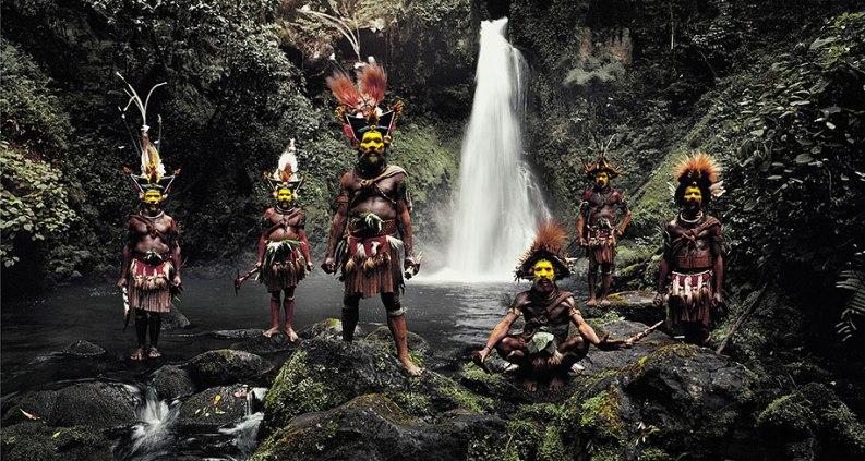 vanishing-tribes-before-they-pass-away-jimmy-nelson-6