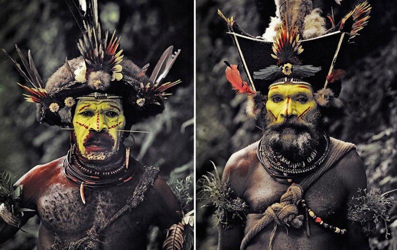 vanishing-tribes-before-they-pass-away-jimmy-nelson-7 (1)
