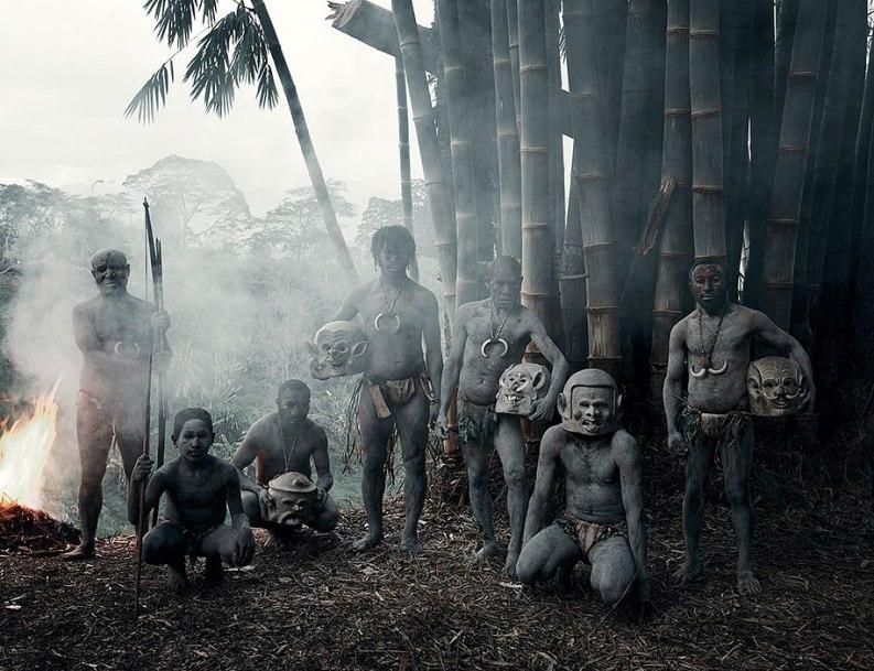 vanishing-tribes-before-they-pass-away-jimmy-nelson-8