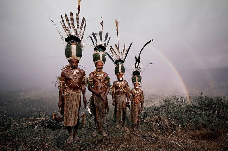 vanishing-tribes-before-they-pass-away-jimmy-nelson-9
