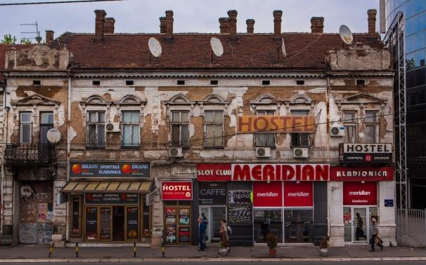 Hostel-0001